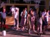 vlcsnap-2020-06-16-09h59m47s377