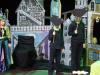 17. otroški festival gledaliških sanj, lutkovni krožek, 12.4.2019