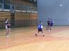 Medobčinsko tekmovanje, 30. 5. 2019, Sežana in področno šolsko tekmovanje v nogometu, 5. 6. 2019, Koper
