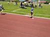 Področno tekmovanje v atletiki, 24. 5. 2019, Postojna